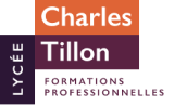 Lycée Charles Tillon